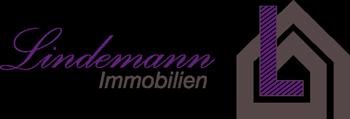 Lindemann Immobilien